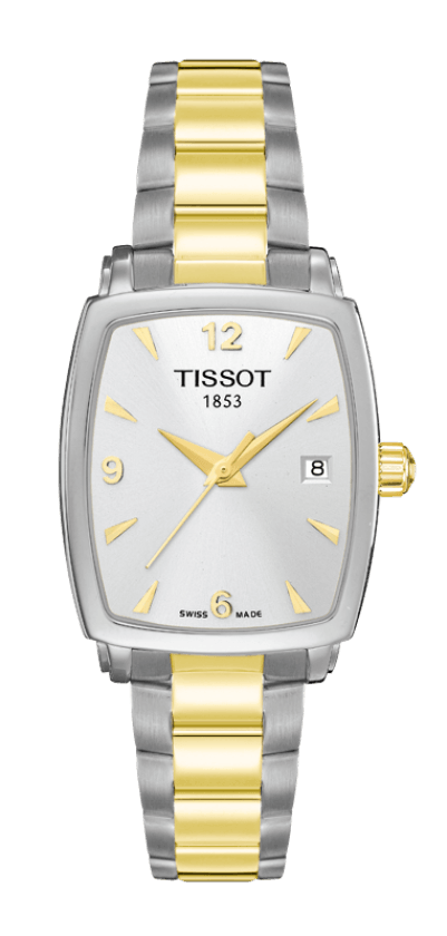 Orologio Tissot EVERYTIME T0579102203700