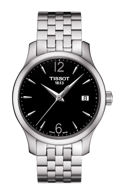 Orologio Tissot TRADITION LADY T0632101105700