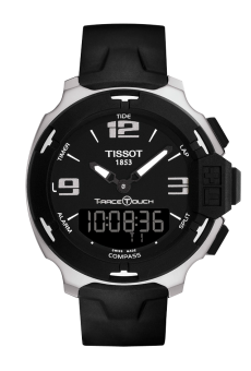 Orologio Tissot T-Race Touch ^ T0814201705701