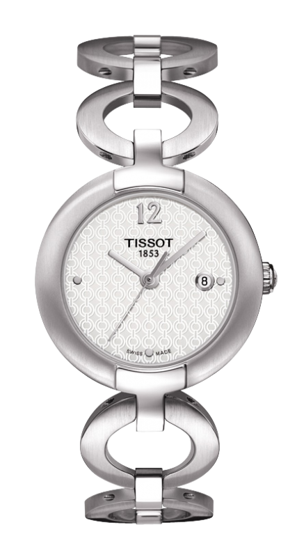 Orologio Tissot PINKY BY TISSOT T084.210.11.017.01