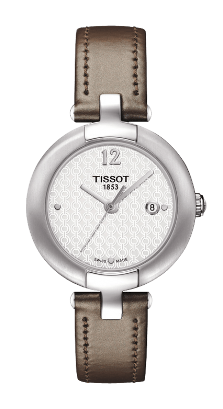 Orologio Tissot PINKY BY TISSOT T0842101601701 * NEW 2015