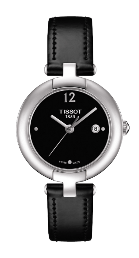 Orologio Tissot PINKY BY TISSOT T0842101605700