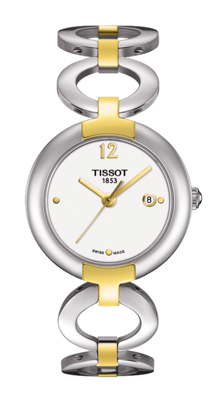 Orologio donna Tissot PINKY BY TISSOT T084.210.22.017.00