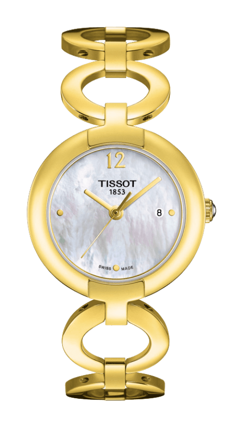 Orologio Tissot PINKY BY TISSOT ^ T0842103311700