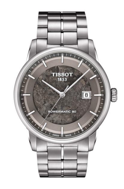 Orologio Tissot Jungfraubahn Collection T0864071106110
