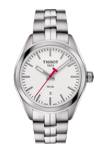 Orologio Tissot NBA Collection T1012101103100