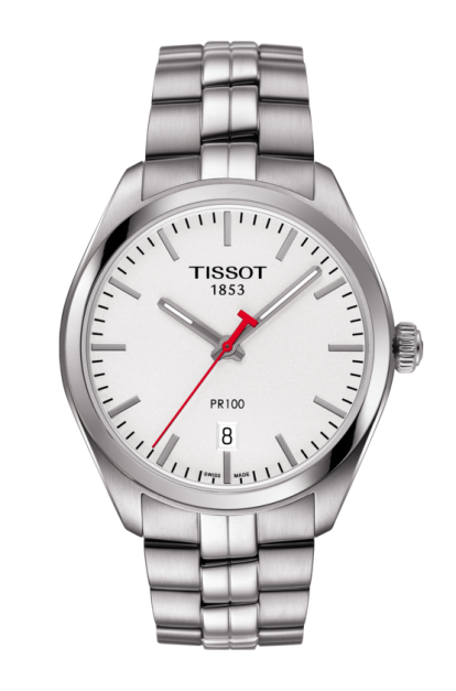 Orologio Tissot NBA Collection T1014101103101