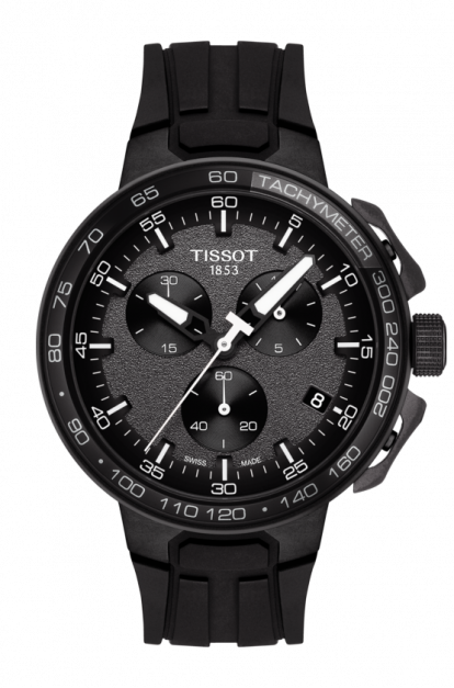 Orologio TISSOT T-RACE CYCLING T1114173744103