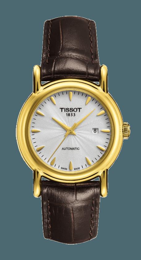 Carson automatic orologi orologio for Carson motors hamilton il