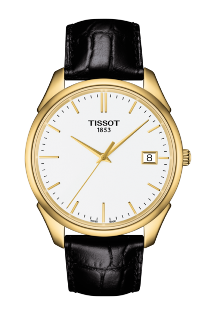 Orologio Tissot NBA Collection T9204101601101