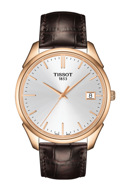 Orologio Tissot NBA Collection T9204107603101