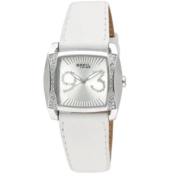 Orologio Breil Tribe Watches - Flight ext. Just Time Lady TW0476