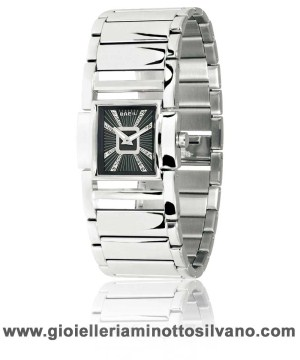 OROLOGI BREIL, OROLOGIO BREIL DA DONNA LOOK JUST TIME TW0612