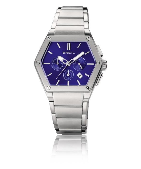 orologi breil in offerta