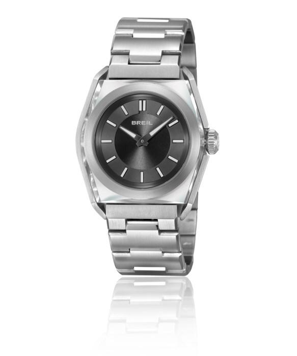 prezzi orologi breil