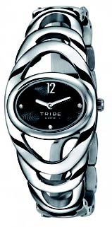 Orologio Tribe by Breil Saturn SOLO TEMPO LADY 29 MM TW0883