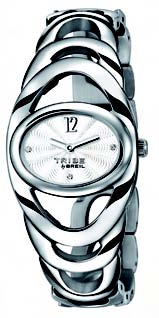 Orologio Tribe by Breil Saturn SOLO TEMPO LADY 29 MM TW0884