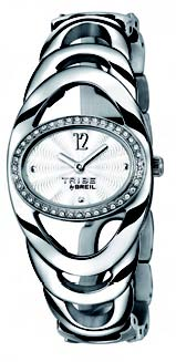 Orologio Tribe by Breil Saturn SOLO TEMPO LADY 29 MM TW0886