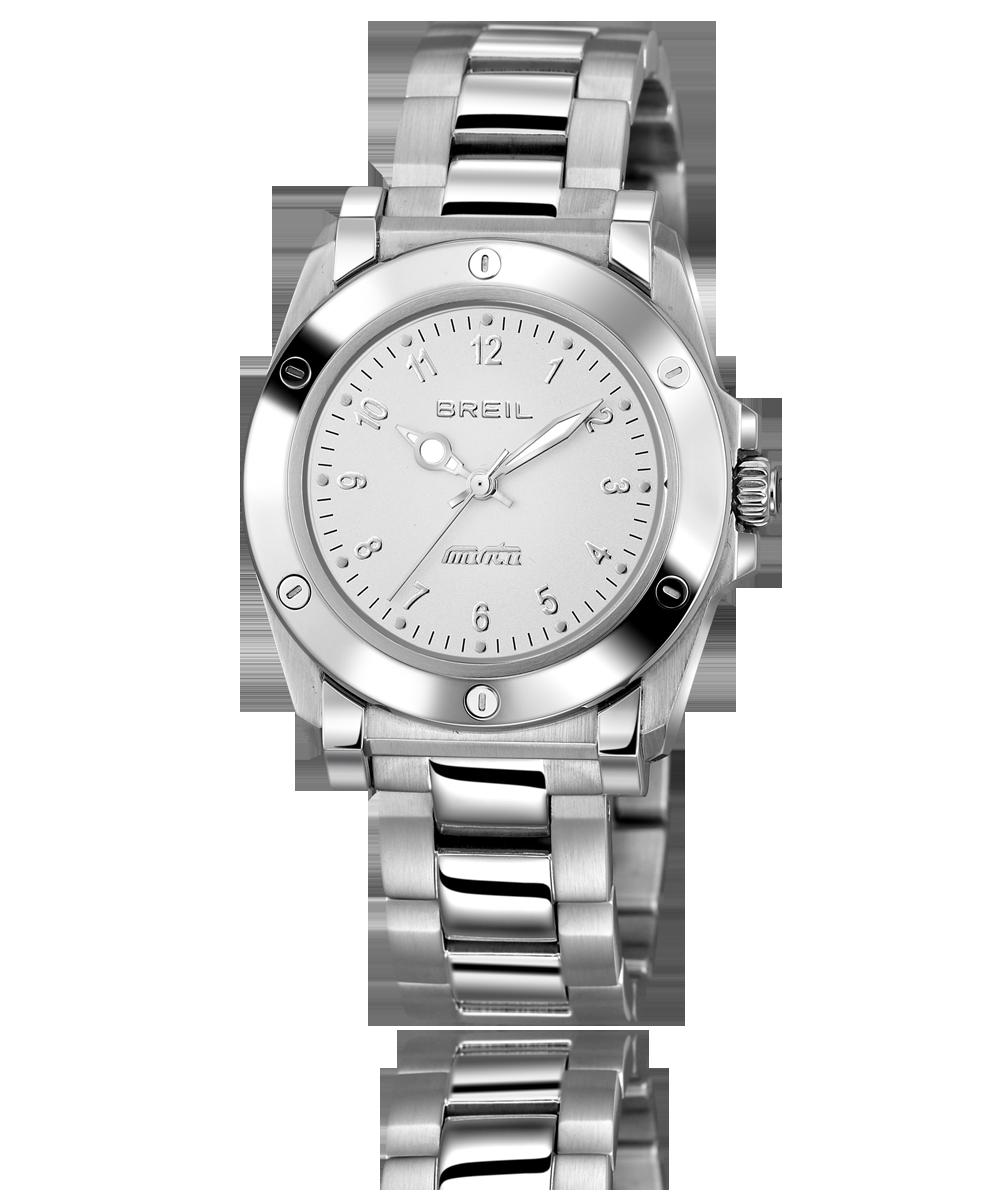 prezzi orologi breil donna