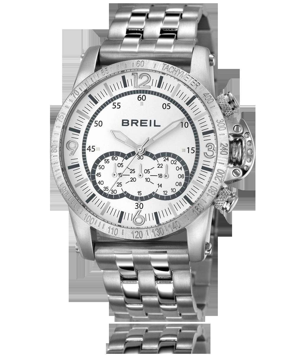 Nuovi orologi aviator uomo breil orologio 45mm tw1142 for Orologi svizzeri uomo