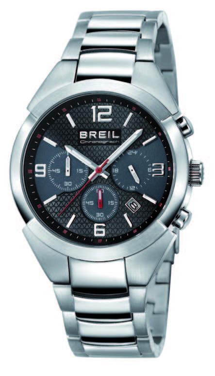 3e7031cf95b562 Orologi Breil | store online, collezioni di orologi Breil scontate ...