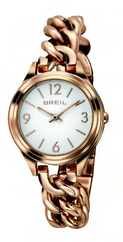 Orologio Breil Night Out TW1387