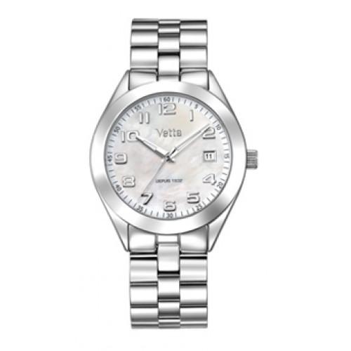 orologi vetta donna