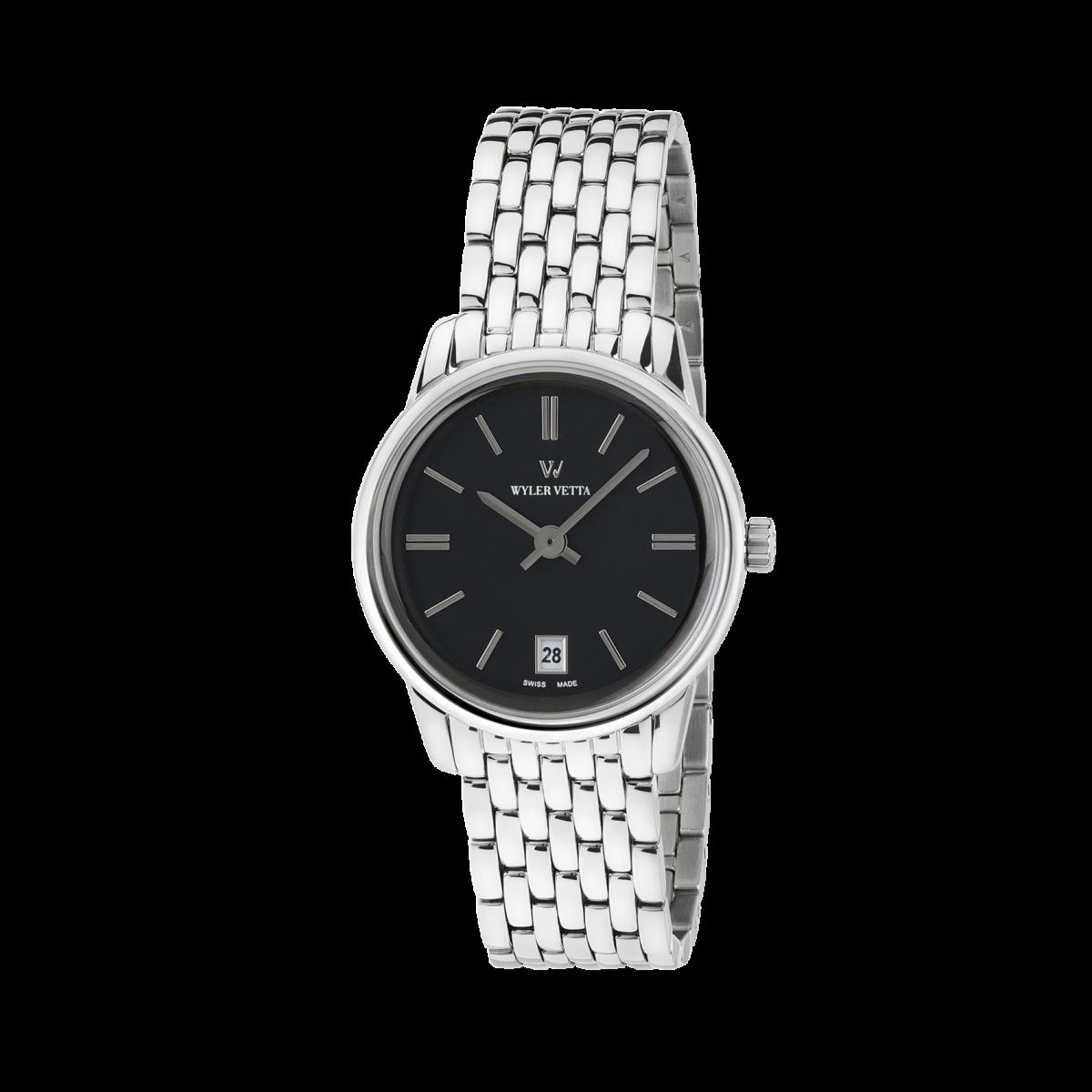 dove comprare autentico miglior prezzo per Orologi WYLER VETTA - WYLER VETTA Watches