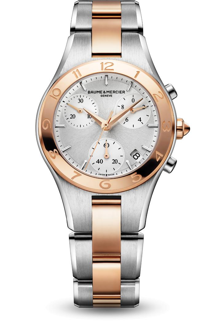 b9cfde23147d37 Baume & Mercier : Watch,watches,Discount, Free Template by Picaflor ...