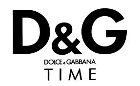 D&G OUTLET -30%