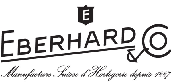 EBERHARD OUTLET