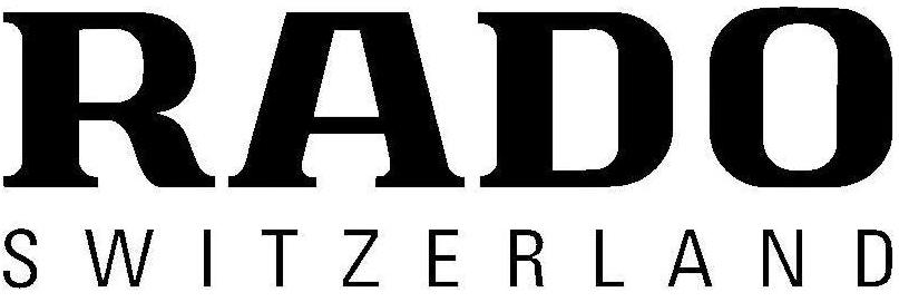 Rado Logo Rado Logo Rado Logo Rado