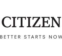 orologi Citizen, prezzo Citizen