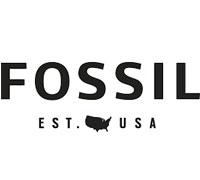 orologi Fossil, Offerte Fossil