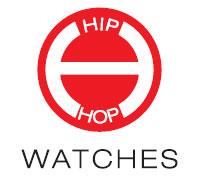 Orologi Hip Hop