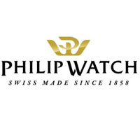 orologi Philip Watch, prezzi Philip Watch