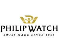 orologi Philip Watch, prezzi Philip Watch