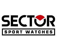 orologi Sector, offerte sector