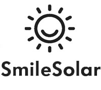 Smile Solar Citizen